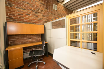 fort-collins-co-working-Space1
