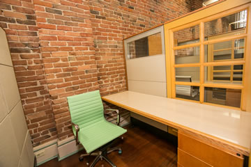 fort-collins-co-working-Space2
