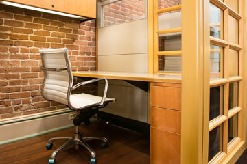 fort-collins-co-working-Space3