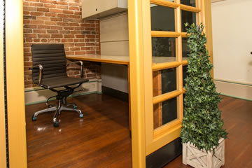 fort-collins-co-working-Space4