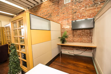 fort-collins-co-working-Space5