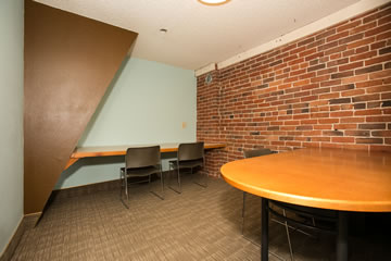 fort-collins-co-working-Space7