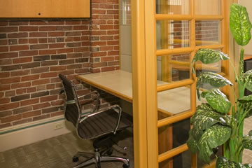 fort-collins-co-working-Space8